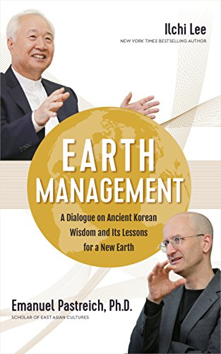 Earth Management<